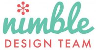 Nimble Design Team