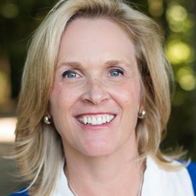 Dr. Greer Ezrine